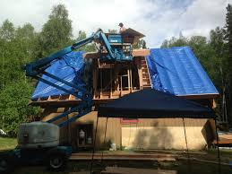 roofing awesome shed roof framing for inspiring shed decoration shed roof framing cutting rafters for a hip roof how to build a saltbox