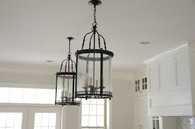 Pottery Barn Kids Chandelier by Pottery Barn Paper Chandelier Amazing Home Decor Pottery Barn