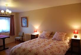 chambre hote cotentin chambre d hôtes ecogite l biâo cotentin ref g33370 à