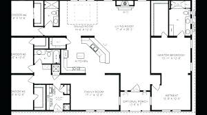 floor plans house floor plans home floor plans youtube draw floor plans free informal inspirational draw house plans for