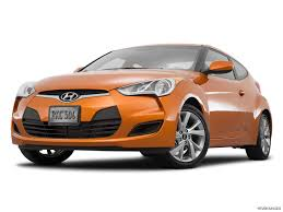 hyundai veloster 2016 hyundai veloster prices in oman gulf specs u0026 reviews for
