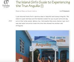 Ohio top travel blogs images Oh my world i 39 ve been nominated for the best caribbean travel png