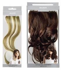 balmain hair extensions hair extensions clip in