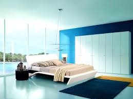 Bedroom Design Ideas Duck Egg Blue Bathroom Marvelous Contemporary Blue Bedroom Designs Decorating
