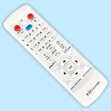 optoma tx1080 replacement l optoma remote ebay