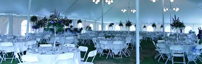 party rental west palm tables rental in west palm premier party rentals fl wedding