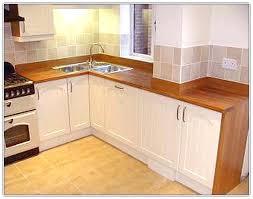 Corner Kitchen Sink Ideas Corner Kitchen Sink Bloomingcactus Me