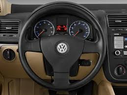 volkswagen jetta sports car 2009 volkswagen jetta reviews and rating motor trend