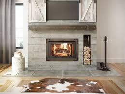 ambiance fireplace wood fireplaces u2013 elegance 36 series
