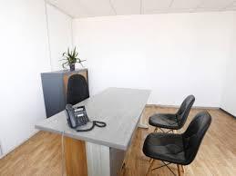 bureau partage location bureau genis pouilly bureau partage pres de geneve