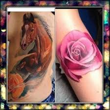60 best beautiful body art images on pinterest tattoo beautiful