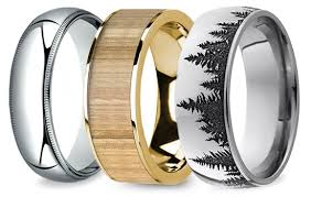 mens wedding ring wedding rings sets in classic contemporary styles