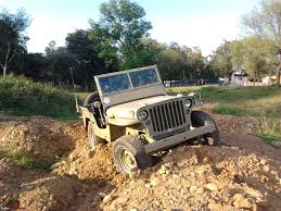 olx jeep jeep willys page 31 team bhp