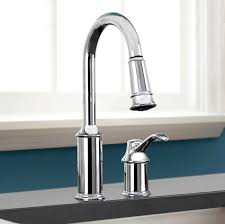 bathroom licious top best kitchen faucets reviews value delta