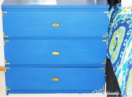 ikea malm headboard hack ikea malm hack a laundry basket disguised in malm chest of
