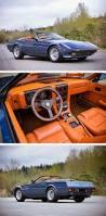 lexus lfa moteur yamaha the 401 best images about ferrari on pinterest