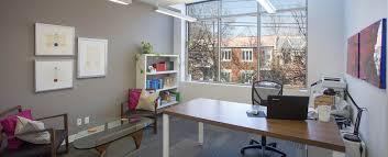 Jaux La Brasserie Au Bureau Dans Les Locaux Offices Desks Rooms Halte 24 7 Coworking Montréal