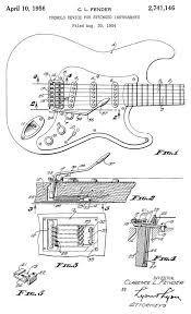 145 best luthier images on pinterest guitar building musical