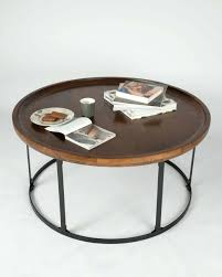 Clock Coffee Table Clock Coffee Table Cfee S Clock Coffee Table For Sale