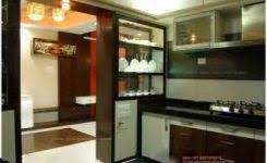 Kitchen Designing Online by Kitchen Designing Online Kitchen Design Tools Style Home