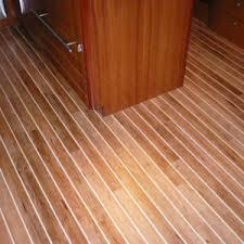 teak flooring awesome teak floor mat 2017 amazing brazilian