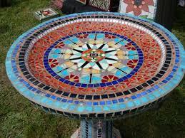 93 best mosiac splendor images on pinterest mosaic art mosaic