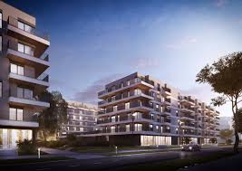 vizbros u2013 architectural visualization u0026 animation