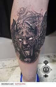 extreme tattoo winksele facebook tattoo by juan carlos pinés de quiroga black and grey tattoos