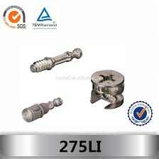 Cam Connectors Furniture Cam Connectors Furniture Suppliers And - Kitchen cabinet connectors
