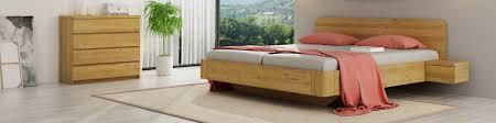 Schlafzimmer Abverkauf Terreich Lamodula Ihr Experte Für Zirbenbetten U0026 Schlafsysteme