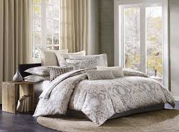 Rugs For Bedrooms by Bedroom Charming And Cozy California King Comforter Sets For Your