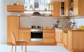 kitchen wooden work trendy large size of kitchen roomkitchen
