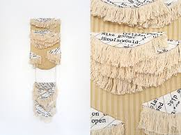 Cotton Batting Upholstery Jade Yumang