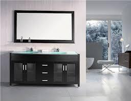 72 Vanities For Double Sinks New Designs 72 Bathroom Vanity Double Sink Inspiration Home Designs