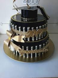 money cake designs the 25 best money cake ideas on birthday money gifts