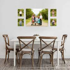 Aarons Dining Room Sets by Summer Mini Session At Chiles Peach Orchard Charlottesville