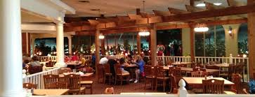 Does Old Country Buffet Serve Breakfast by The 15 Best Places For Breakfast Food In Branson