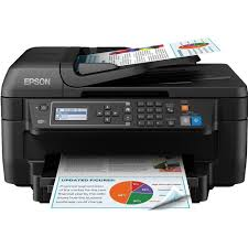 low cost per page printers