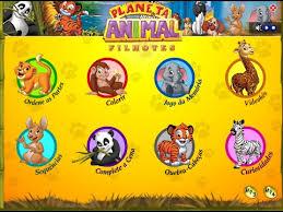 Popular Planeta Animal Filhotes - Conhecendo os filhotes - Imaginação e  @EE84