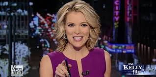 meghan kelly s hair megyn kelly career path from lawyer to journalist business insider