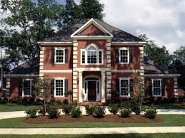 colonial luxury house plans whitemire luxury colonial home plan 024d 0058 house plans and more