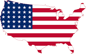 Facts About The Flag Made In America 50 Products 50 States Lever Gear