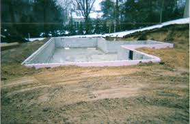 lovely idea basement excavation cost for excavating basement