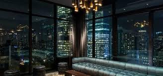 Interior Design Firms Nyc by Meyer Davis Is One Of The Best Nyc Interior Design Firms New