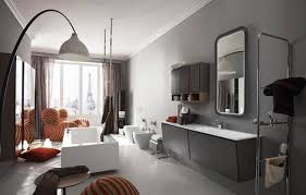 Interior Decoration Samples The Hottest Color Trends For 2015