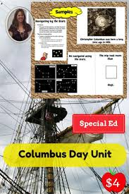 best 25 facts about christopher columbus ideas on pinterest who