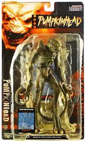 halloween horror nights coke upc code 2015 16 best horror merchandise images on pinterest horror horror