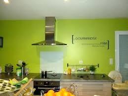 decoration mur cuisine deco mur cuisine contemporaine cethosia me