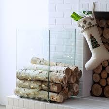 modern firewood holder firewood holder firewood and log holder