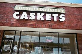 discount caskets conyers discount casket in conyers ga yellowbot